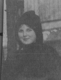 Helena Meade (detail)